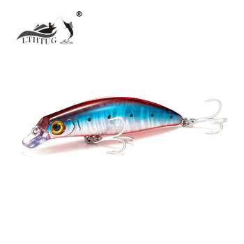 fishing lures crankbaits