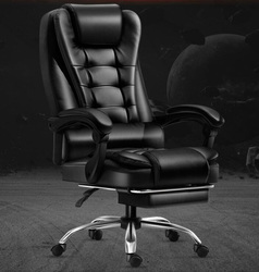 стул High quality office executive chair ergonomic computer gaming chair-chair for cafe home chaise