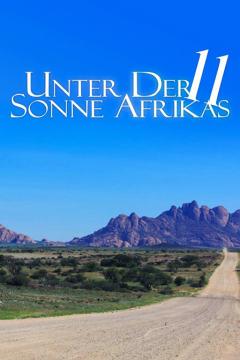走进非洲11:绑架莫妮卡