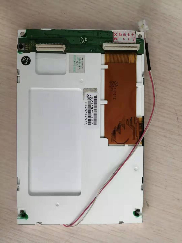 Original A+ Grade 5.7 Inch AM320240N1TMQW51H TFT LCD Display 12 Months Warranty