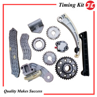 New Timing Chain Kit SZ01 JC For Suzuki J20A J18 SZ 720 Esteem 1790cc Sidekick Sport 1840cc SZ 720 Engine Auto Replacement Parts