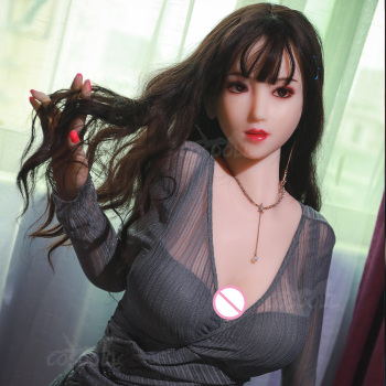 Newest 163cm Silicone TPE Sex Dolls Realistic Real Vagina Anal Boobs Adult Toy Anime Sex Doll for Men TPE Life Size Love Doll japanese real skin masturbation sex dolls full size silicone false feet foot fetish sex toy