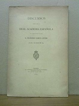 Estudio comparativo sobre el origen y formación de las lenguas neosanskritas y neolatinas. (Discurso de ingreso en la R.
