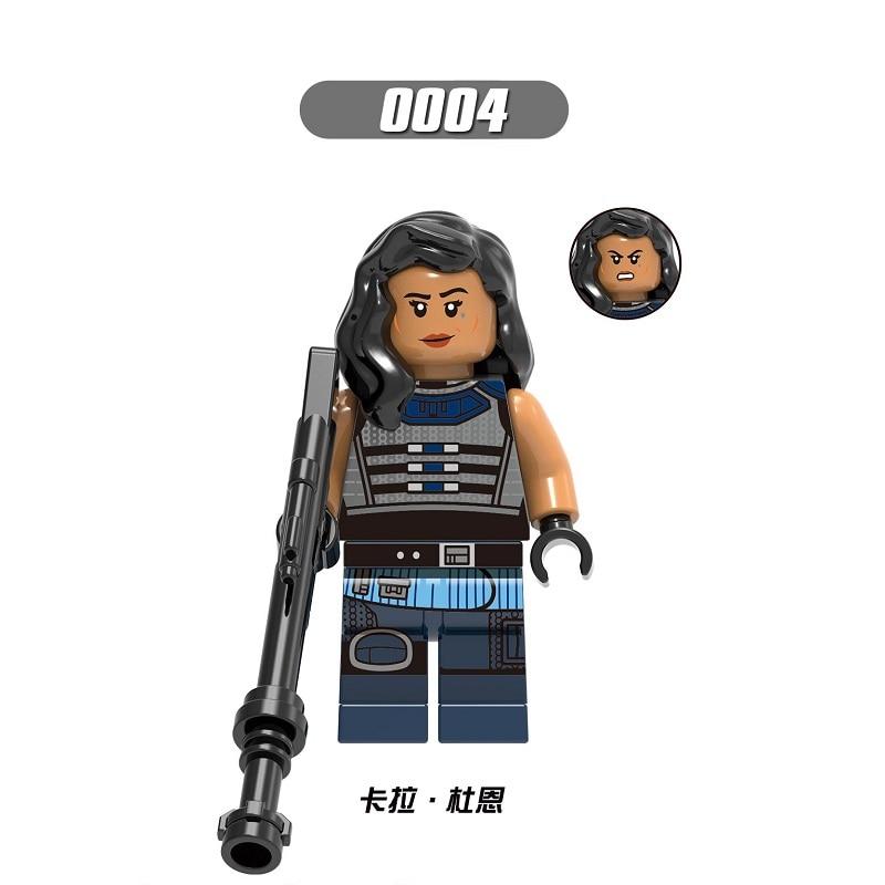 0004(Kara Dunn-卡拉·杜恩)