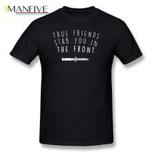 AMNESIAC Radiohead T Shirt Funny T-Shirt Plus Size 5XL  Casual Shirts Graphic Tee Cotton Cartoon Print Basic T-Shirts