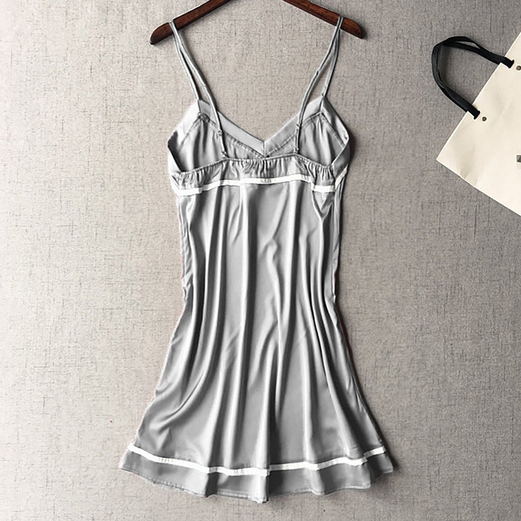 Best Designer One Piece Dress Brands And Get Free Shipping A9