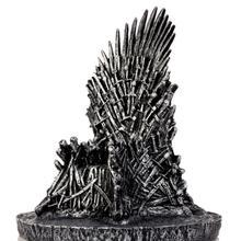 """il trono di spade Game of thrones cronache del ghiaccio e del fuoco REPLICA Statua 17cm 7/"""""""