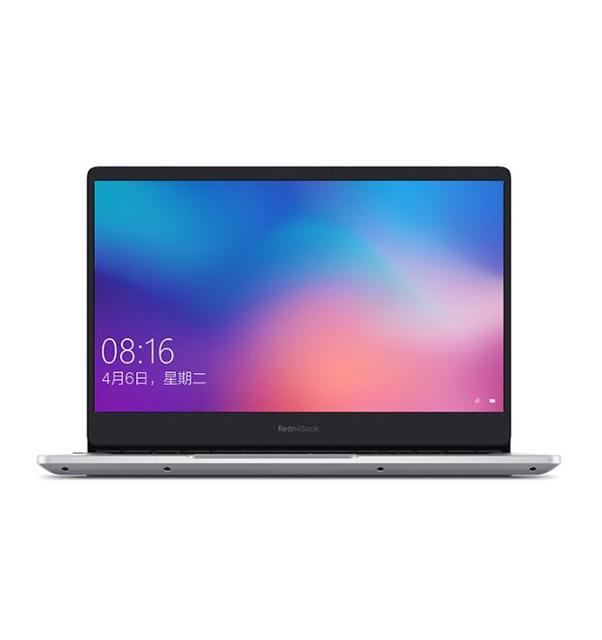 Nuovo arrivo Xiaomi RedmiBook 14 Ryzen Edition 14 pollici Notebook AMD Ryzen 5 8GB 256/512GB Ryzen 7 16GB 512GB Laptop windows 10 FHD