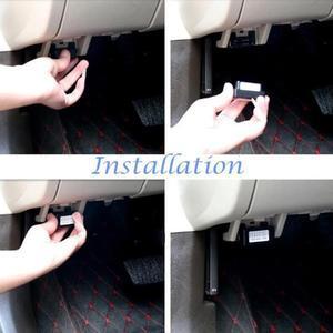 Image 5 - Automatische OBD Auto Fenster Näher Öffnung Modul System für Chevrolet Cruze Buick Näher Tür Schiebedach Öffnung Schließen Modul