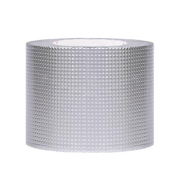 Flex Tape - Aluminum Foil Butyl Rubber Tape 12