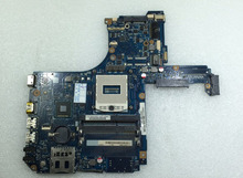 H000055980 For toshiba satellite S50 S55 S55T S55t-A laptop motherboard notebook pc mainboard main board SR13J HM86 ddr3 test ok