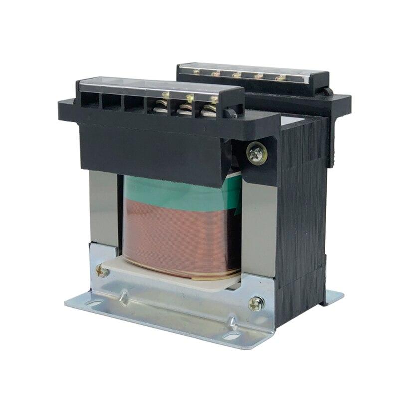 1pcs 3W 2*12V 3W Dual 12V Power Transformer Input 220V 50Hz Output Dual 12V