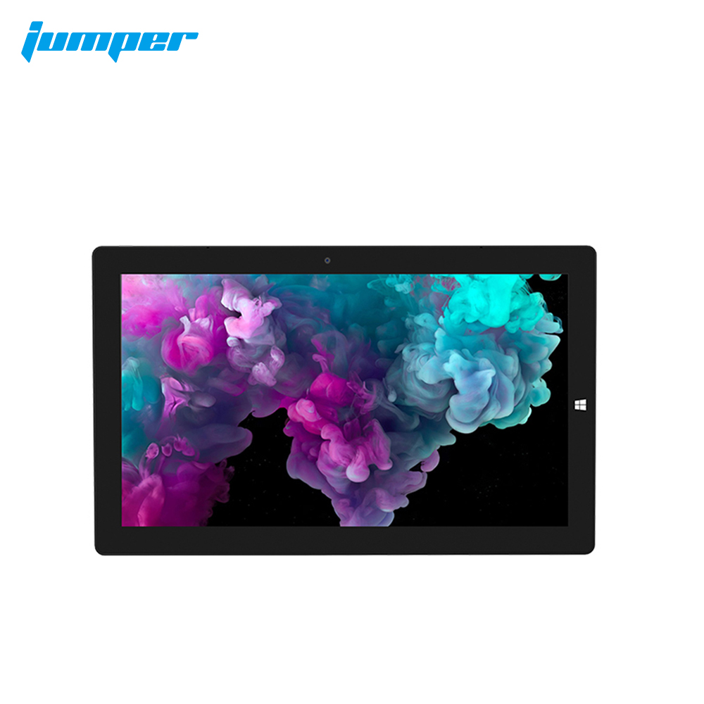 NEW Jumper  EZpad Go Tablet Intel N3450 8GB 128GB Win10 11 6 Inch 1920 1080 IPS Touch Screen Ultra Slim With Pen