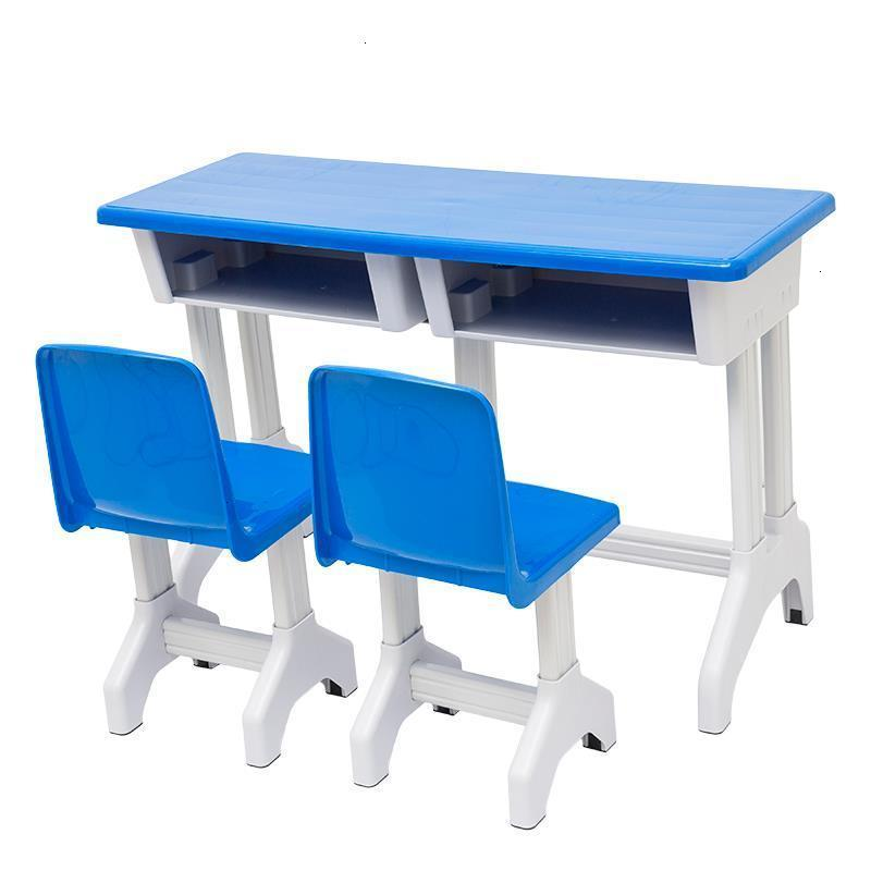 And Kindertisch Tavolo Per Bambini Avec Chaise Child Y Silla Pupitre Kindergarten Mesa Infantil Study Bureau Enfant Kids Table