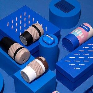 Image 5 - # جديد وصول #490 مللي/360 مللي كوب قهوة KKF طراز جديد كوب ترمس 316 من الفولاذ المقاوم للصدأ كوب مكتب