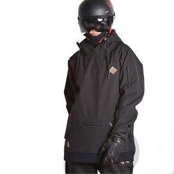 2019 chaqueta de esquí con capucha gran oferta chaquetas de esquí de alta calidad para hombres y mujeres nueva llegada traje de esquí para mujeres cálido esquí abrigo de nieve