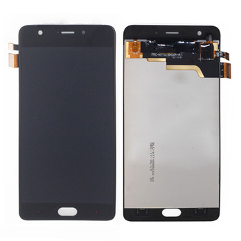 For Archos Diamond Gamma LCD Touch Screen Panel Display Sensor Front Glass Lens Replacement Digitizer Assembly Complete