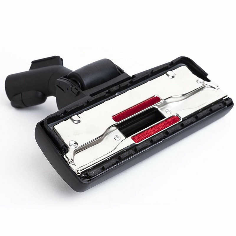 Aspirateur brosse à outils de sol pour Miele S1 S2 S4 S5 S6 S8 SBD 285-3 Vac nettoyage sols brosse tête pièce de rechange brosses de nettoyage
