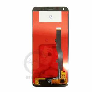 """Image 5 - 5.45 """"חדש LCD עבור ZTE להב V9 Vita V0920 LCD תצוגת מסך מגע חיישן Digitizer עצרת החלפה עבור V9Vita תצוגה מלאה"""