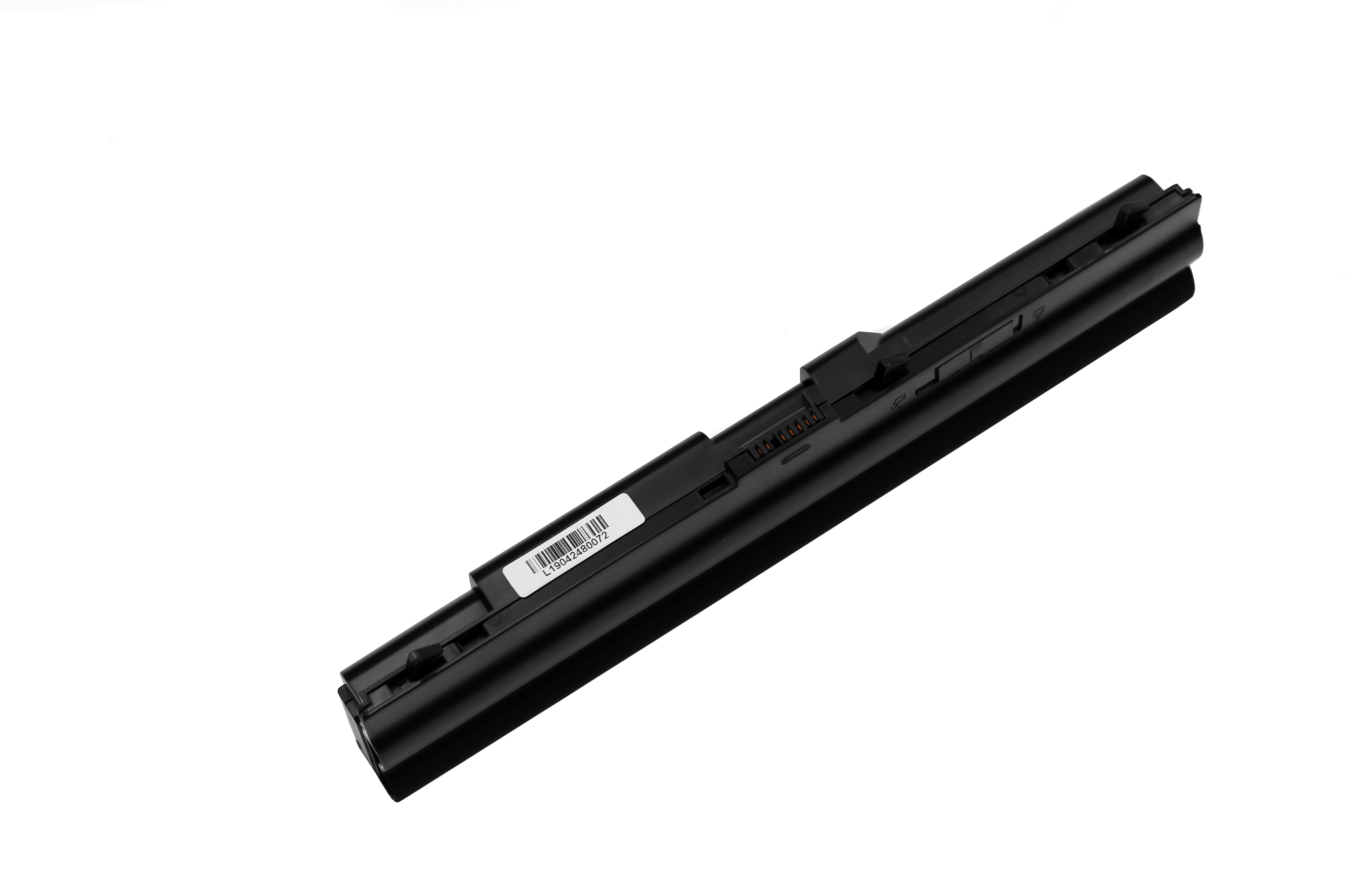 ApexWay 6 תאי מחשב נייד סוללה עבור Lenovo ThinkPad L510 L512 L520 L530 SL410 SL510 T510 T510i T410 T410i T420 T420i t430 T430i