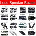 Louder Speaker Modul...