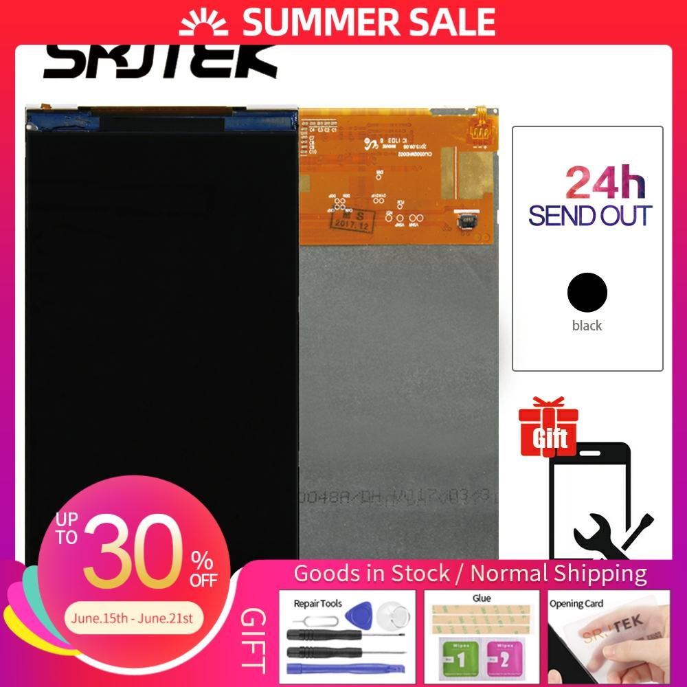 LCD <font><b>Display</b></font> Screen Panel For <font><b>Samsung</b></font> Grand Prime Duos SM-<font><b>G530</b></font> <font><b>G530</b></font> G530H SM-G531 G531 SM-G531F G531F G531H LCD Replacment Parts image