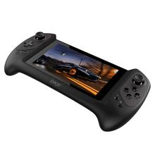 For PUBG Game Controller Plug And Play Switch Gamepad NS Handheld Grip Handle Jo