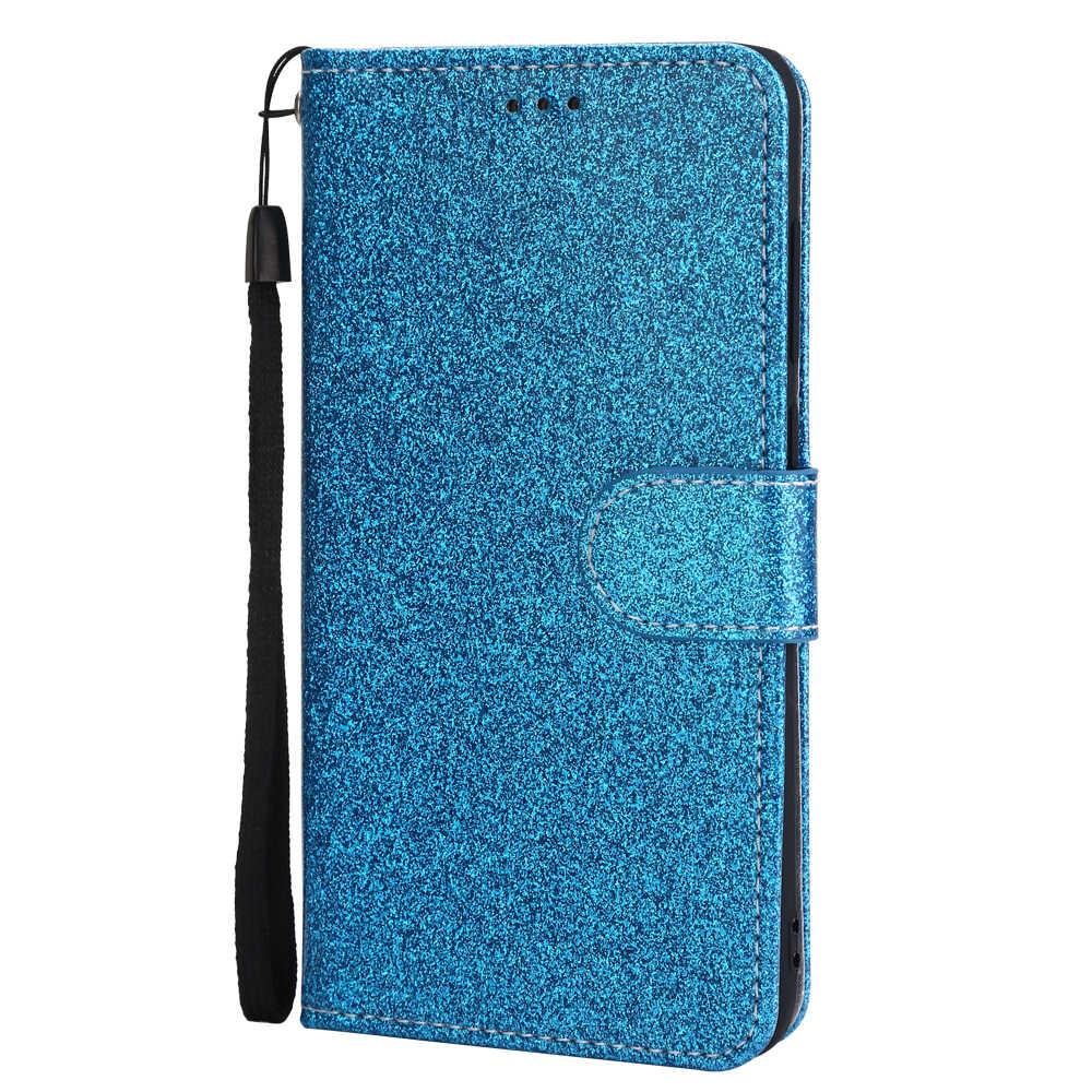 الفاخرة فليب حالات لل Gionee P7 ماكس S5 S6 برو S6s S8 S9 الصلب 2 حقائب جلدية ل Gionee ماراثون m5 لايت زائد محفظة غطاء