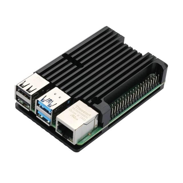 Raspberry-Pi-4-3.jpg_640x640q70.jpg