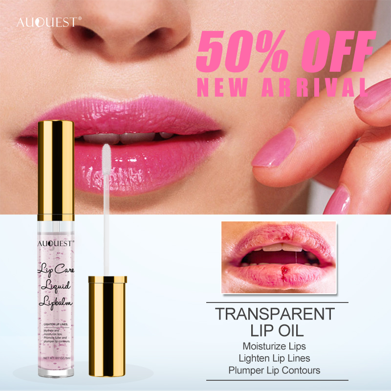 https://ae01.alicdn.com/kf/H6522f39d363247108016cfa53c05f2c32/Auquest-5ml-Transparent-Moisturizer-Lip-Blam-Oil-Pink-Shining-Sexy-Lip-Care-Gel-Mask-Increase-Enlarger.jpg