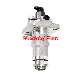 New Fuel Injection Pump for Isuzu 3LB1 3LD1 4LB1 4LE1 Engine