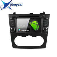 For Nissan Tenna Altima 2007 2008 2009 2010 2011 Car Android 9.0 DVD Player GPS Glonass Map RDS Radio Multimedia DSP Stereo PC