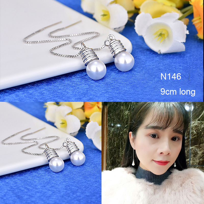 N146 WHITE