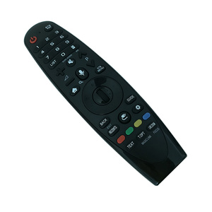 Image 5 - קסם קול שלט רחוק Fof LG טלוויזיה AN MR650A UJ6520 UJ657A UJ6570 UJ6580 UJ7700 UJ8000 UF8570 SJ8000 SJ8500 SJ9500