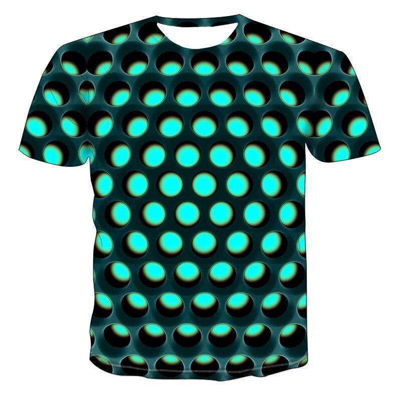 2020 New Men T-shirt Casual Short Sleeve O-neck Fashion Funny Printed 3D T Shirt Men/woman Tees High Quality Brand Tshirt Hombre