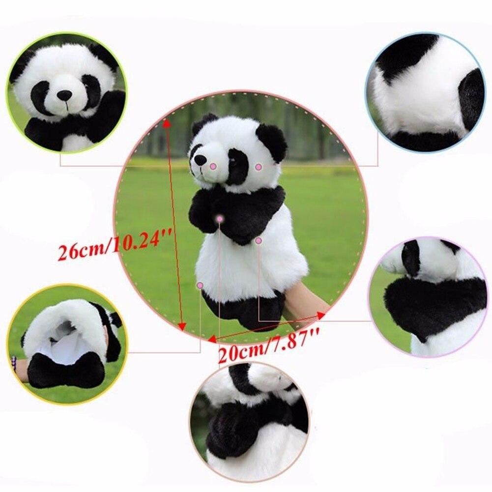 Brinquedos do bebê Chocalhos de Brinquedo Crianças Brinquedo de Pelúcia Macia Animal Clipe Cama Berço Do Bebê Pendurado Sinos Brinquedos para Carrinho De Bebé - 3