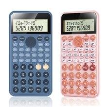 Scientific Calculator Engineering Function Calculator for student Teacher Worker