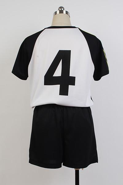Hot-Anime-tee-Fukurodani-Academia-uniforme-Bokuto-Kotaro-Haikyu-Jersey-traje-Cosplay (3)