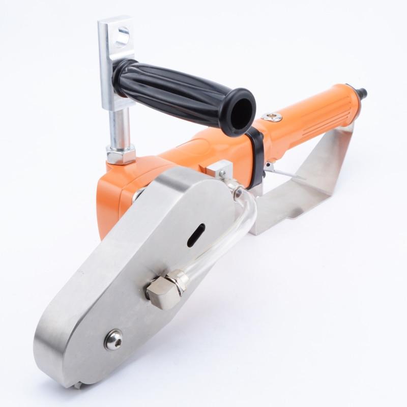 Pneumatic Tools My-2177 Paper Scraper Stripper Pallet Waste Processor High Quality Pneumatic Stripping Machine Cutting Tools