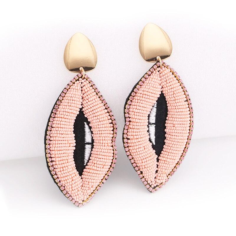 E1321 Pink