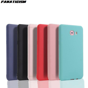 100pcs Candy TPU Case For Samsung J1 J2 Core J3 J4 J5 J6 J7 J8 2017 2018 Soft Silicone Back Cover For Samsung J3 J5 Prime Coque
