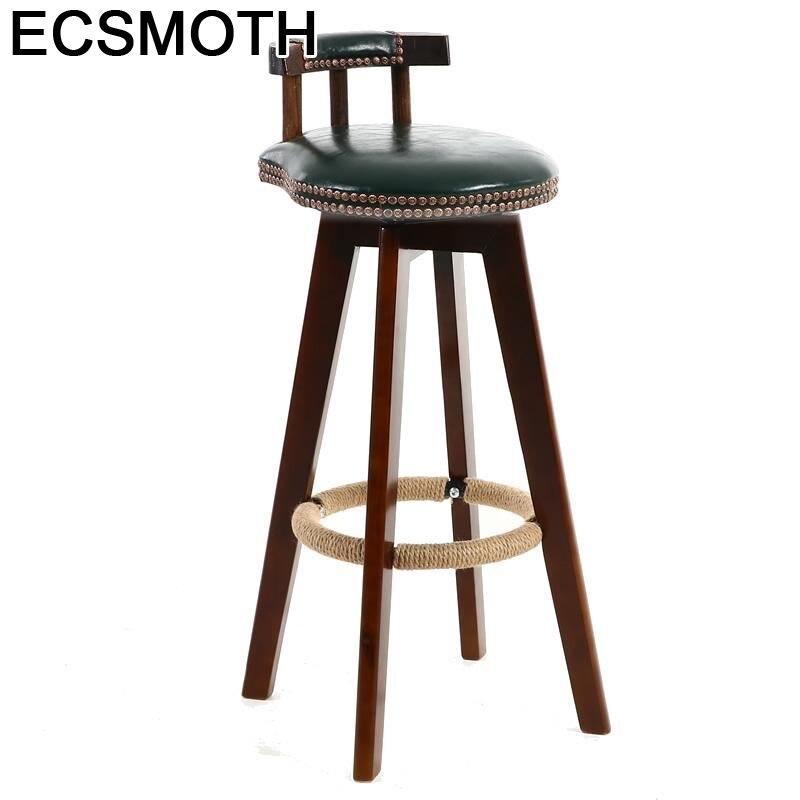 Comptoir Barkrukken Taburete Cadir Sandalyeler Sgabello Banqueta Todos Tipos Sedie Cadeira Tabouret De Moderne Silla Bar Chair