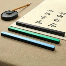 Многофункциональная металлическая бумага вес простая китайская