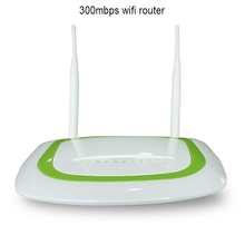 MTK7620N wireless router openwrt systwm 300mbps 802.11b/g/n Chipset Router WiFi support USB kuwfi 300mbps high power openwrt preloaded wireless router metal case usb interface for wifi usb adapte repeat longer distance
