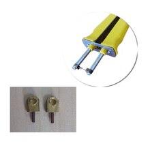 welding Pin for HB-71B welding pen of spot welder s787a, s788h, s709a, Solder pin weld needle 2pcs 4pcs 6pcs 8pcs 10pcs 20pcs