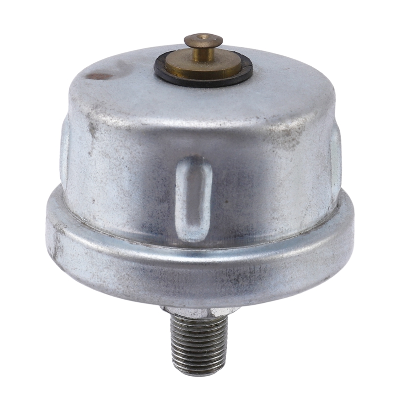 Car Engine Oil Pressure Gauge for Toyota Landcruiser HZJ75 FZJ75 83520-60010(China)