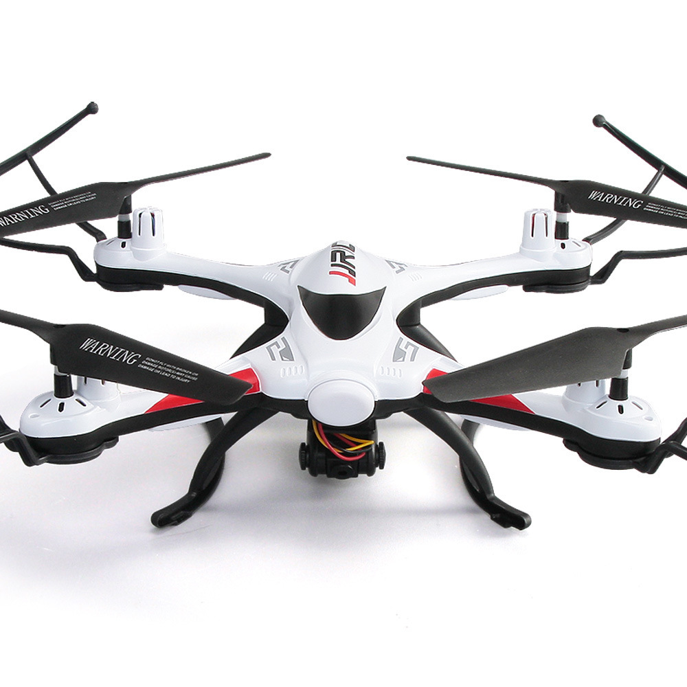 Jjrc H31 Waterproof Remote Control Aircraft Drop-resistant 2.4G Unmanned Aerial Vehicle Automatic Stable System Quadcopter