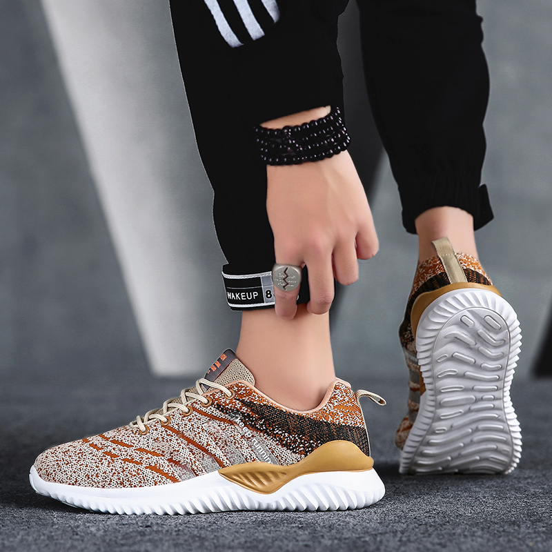 Sports Shoes Men's Yeezys Air 350 Fashion Comfortable Running Shoes Running Breathable Sports Shoes Casual Shoes  Man Shoes