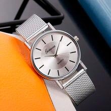 Projektant zegarek dla kobiet luksusowa marka zegarki damskie gwarantowane zegar kwarcowy zegarek na rękę Reloj Pulsera Mujer Montre Fille