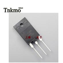 10 pièces STFW3N150 TO 3PF 3N150 STFW4N150 4N150 TO3PF 3A/4A 1500V transistor MOSFET livraison gratuite